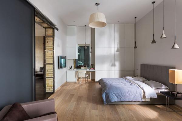 Podil-Loft-Apartment-Serghii-Makhno-11