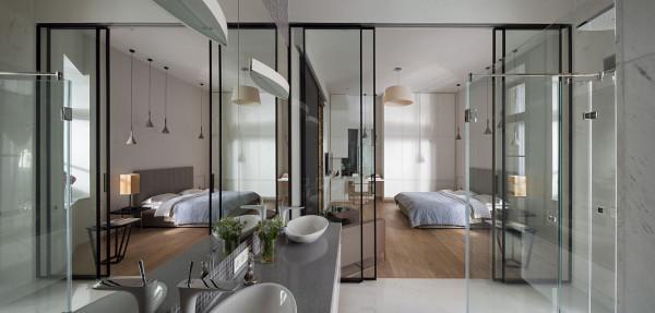 Podil-Loft-Apartment-Serghii-Makhno-13-bathroom