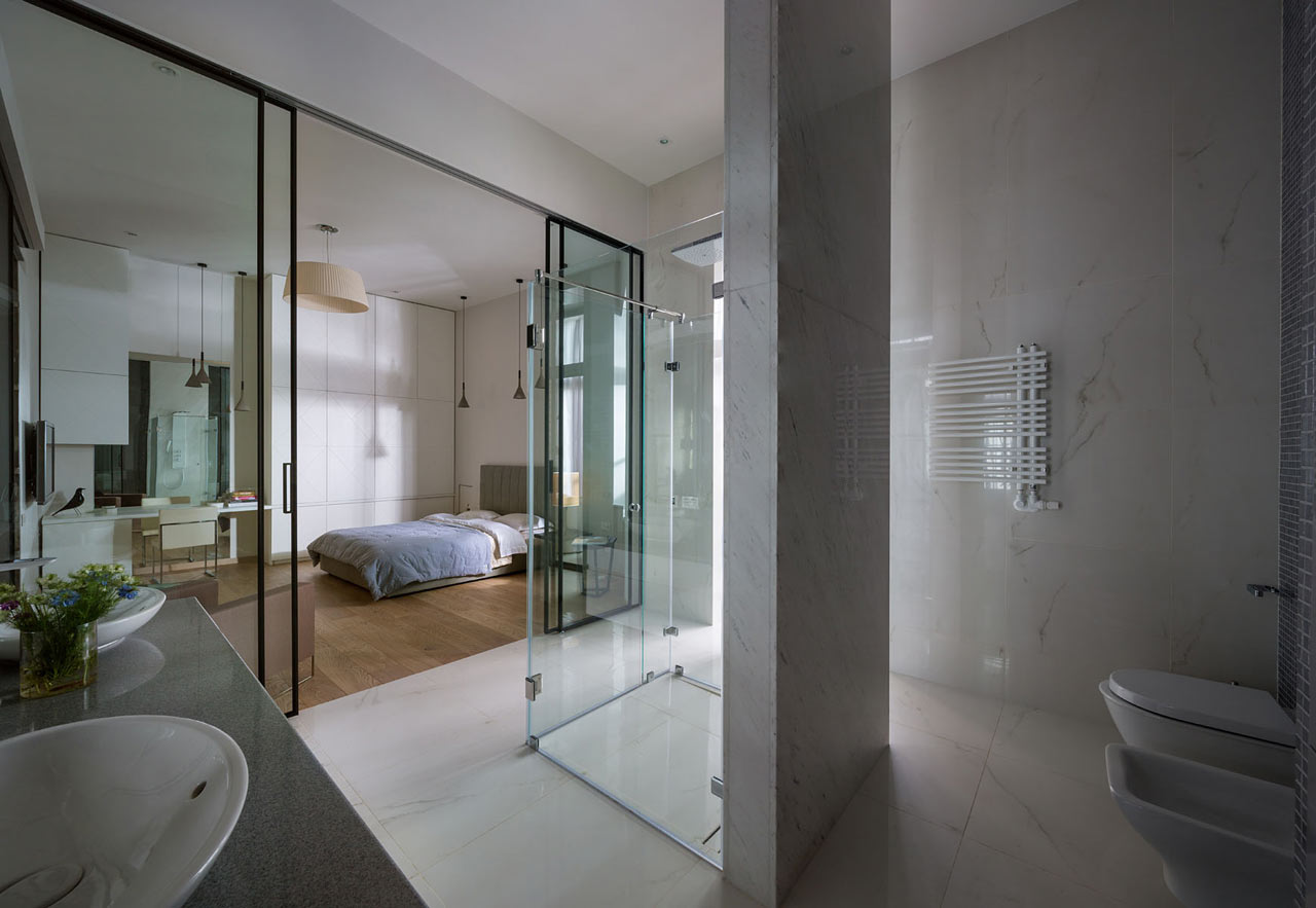 Podil-Loft-Apartment-Serghii-Makhno-14
