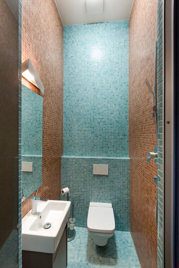 Podil-Loft-Apartment-Serghii-Makhno-17-powder-room