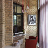 Podil-Loft-Apartment-Serghii-Makhno-19