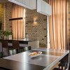 Podil-Loft-Apartment-Serghii-Makhno-2