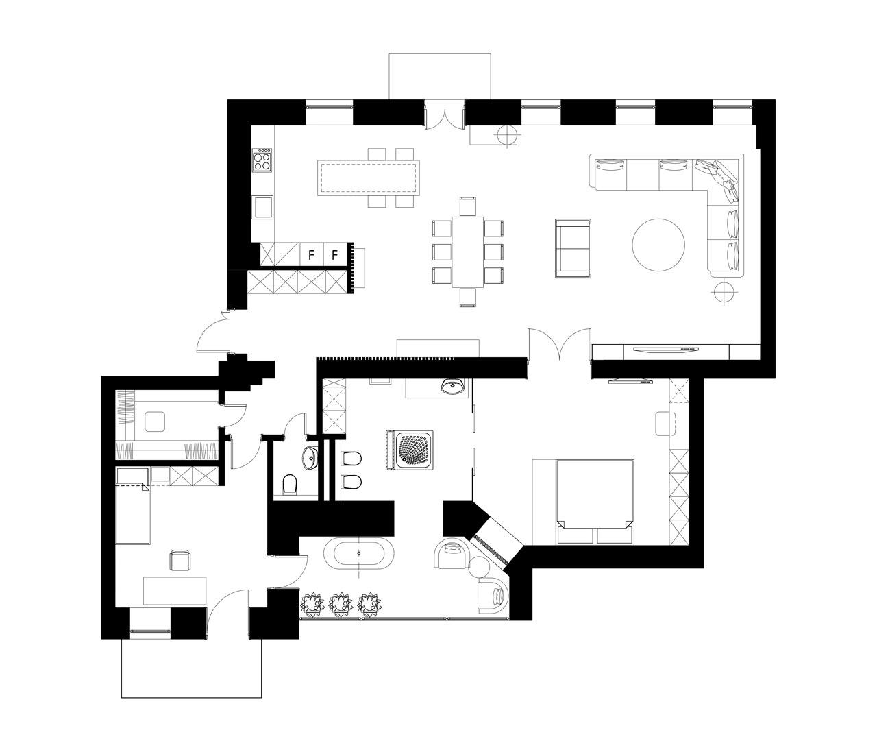 Podil-Loft-Apartment-Serghii-Makhno-20