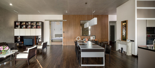 Podil-Loft-Apartment-Serghii-Makhno-3