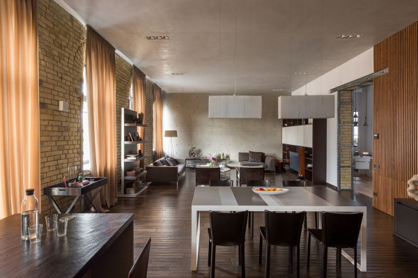 Podil-Loft-Apartment-Serghii-Makhno-5
