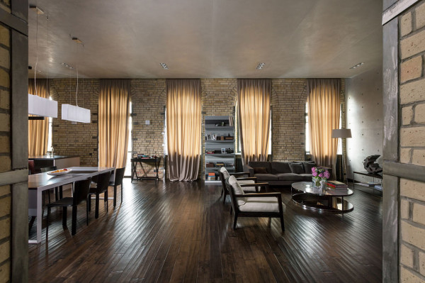 Podil-Loft-Apartment-Serghii-Makhno-6