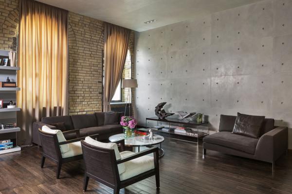 Podil-Loft-Apartment-Serghii-Makhno-7