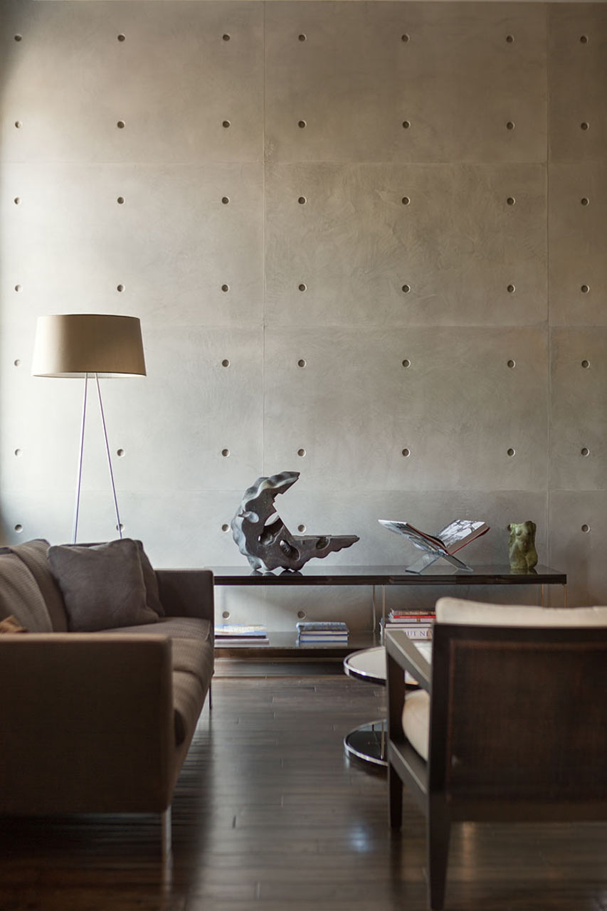 Podil-Loft-Apartment-Serghii-Makhno-8