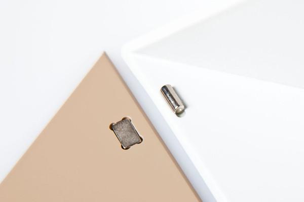 Put-Baby-In-The-Corner-Lamp-Scharp-11-detail