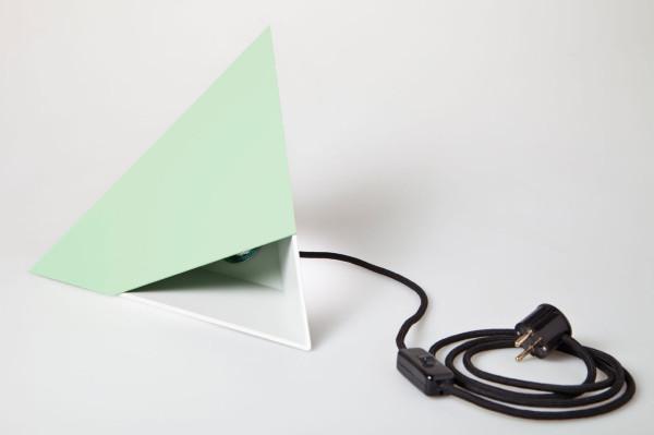 Put-Baby-In-The-Corner-Lamp-Scharp-6-green