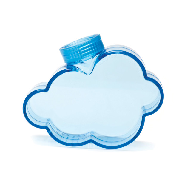 Rainmaker: A Plant Watering Cloud in main home furnishings  Category