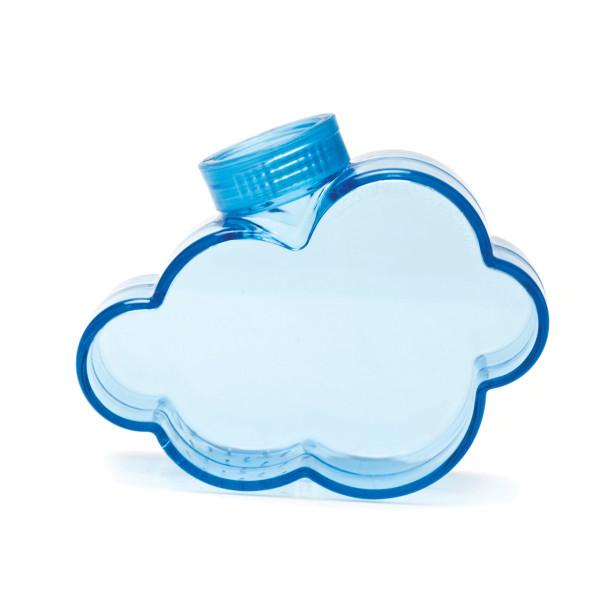 Rainmaker-Plant-Watering-Cloud-2