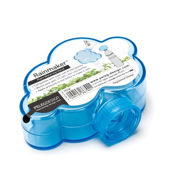Rainmaker-Plant-Watering-Cloud-3