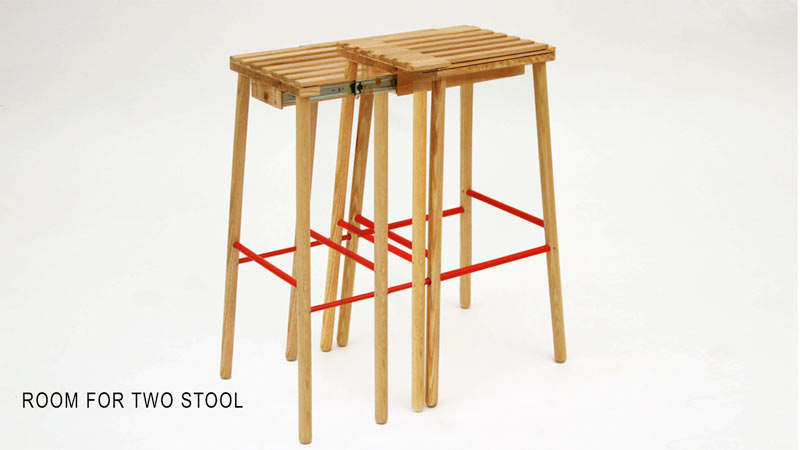 Room-For-Two-Stool-Karthik-Poduval-5