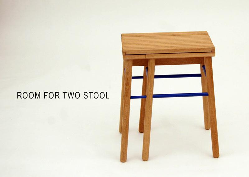 Room-For-Two-Stool-Karthik-Poduval-6