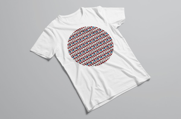 Sans-Form-11-Circular_Pattern_tee_1