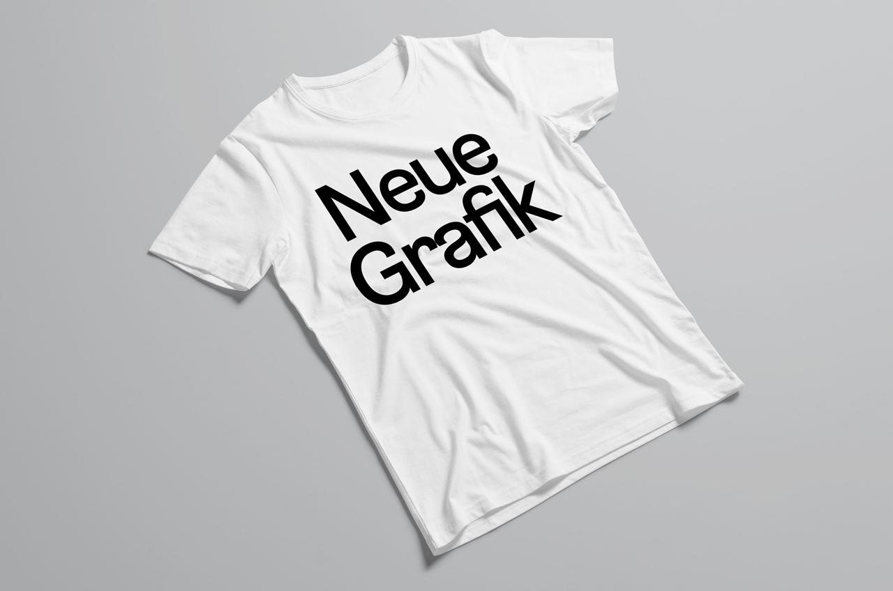 Sans-Form-15-neue_grafik_tee