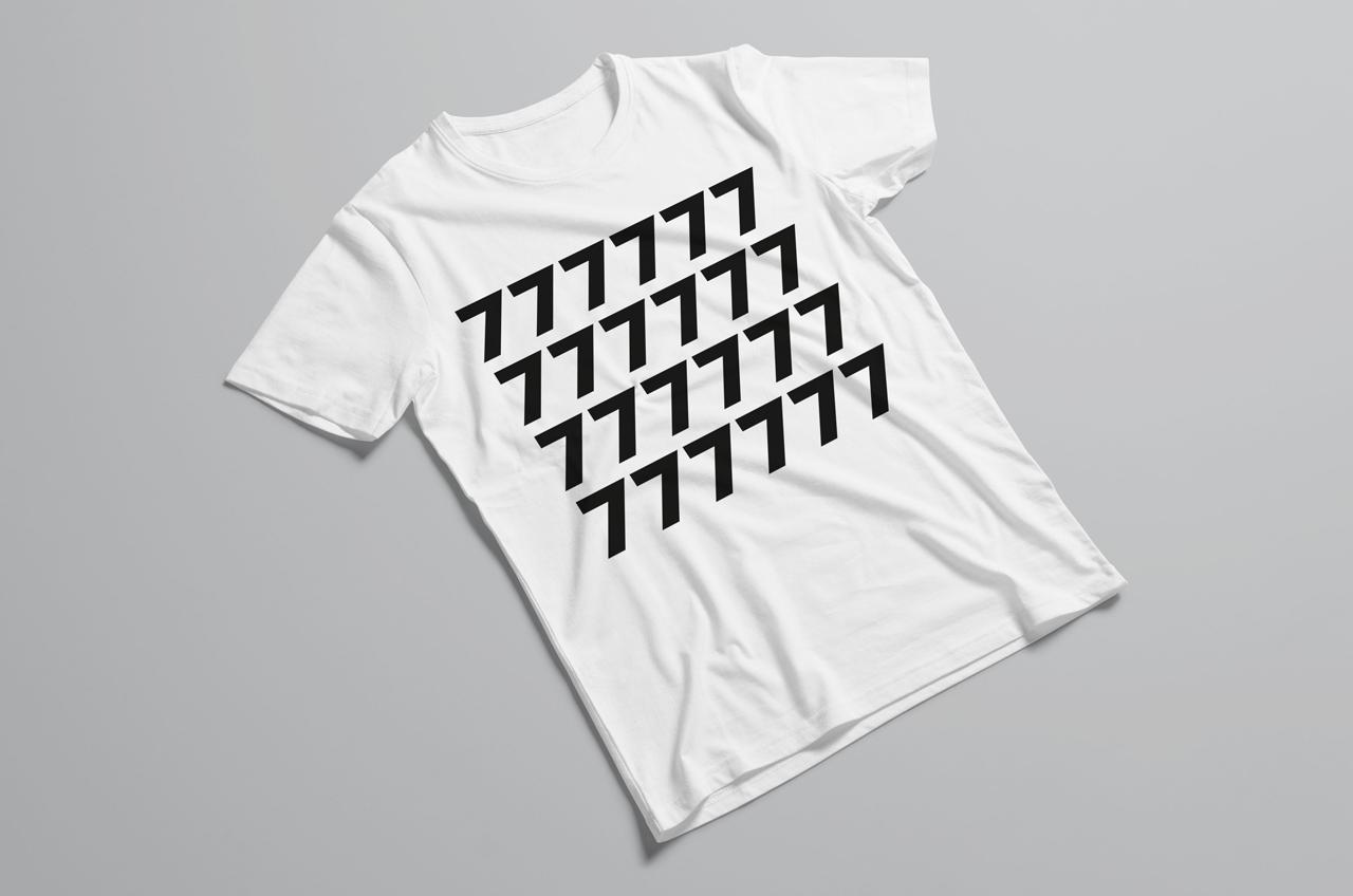 Sans-Form-2-24-7_tshirtA