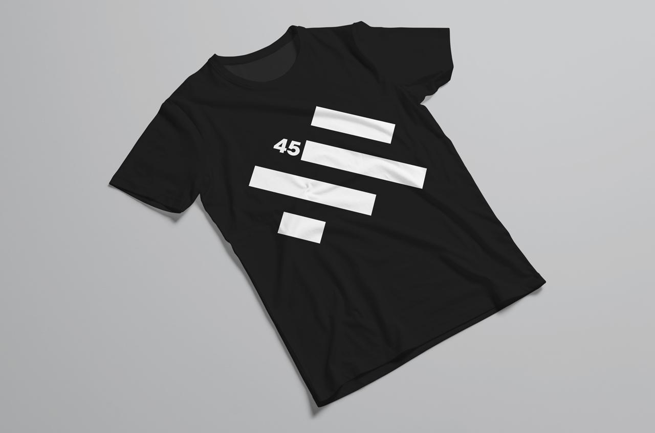 Sans-Form-3-45_tee_black
