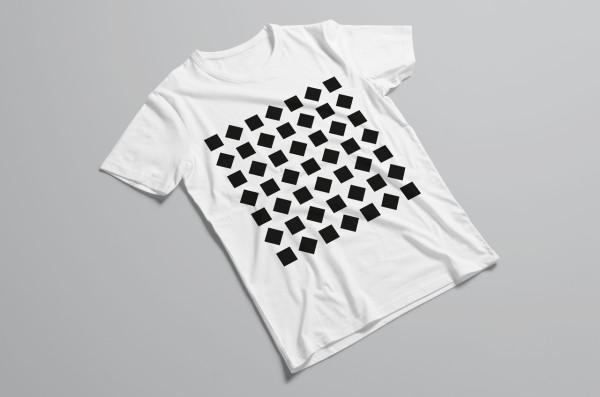 Sans-Form-4-Shapes-1_tee