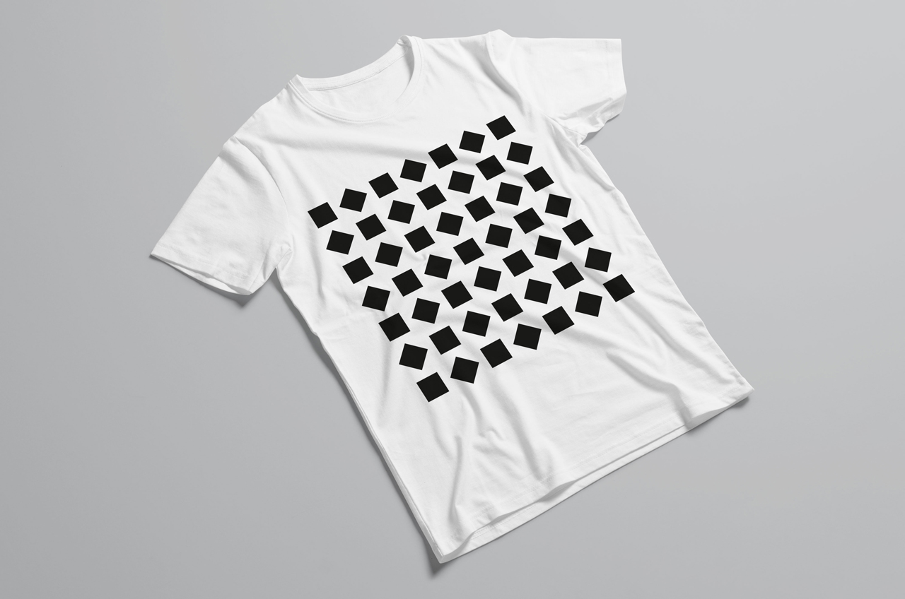 Sans-Form-4-Shapes-1_tee