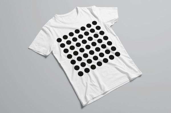 Sans-Form-5-Shapes-2_tee