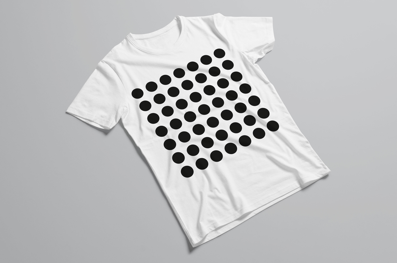 Sans-Form-5-Shapes-2_tee