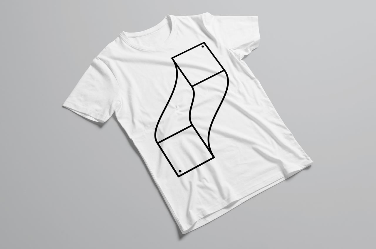 Sans-Form-8-Twist-Tee
