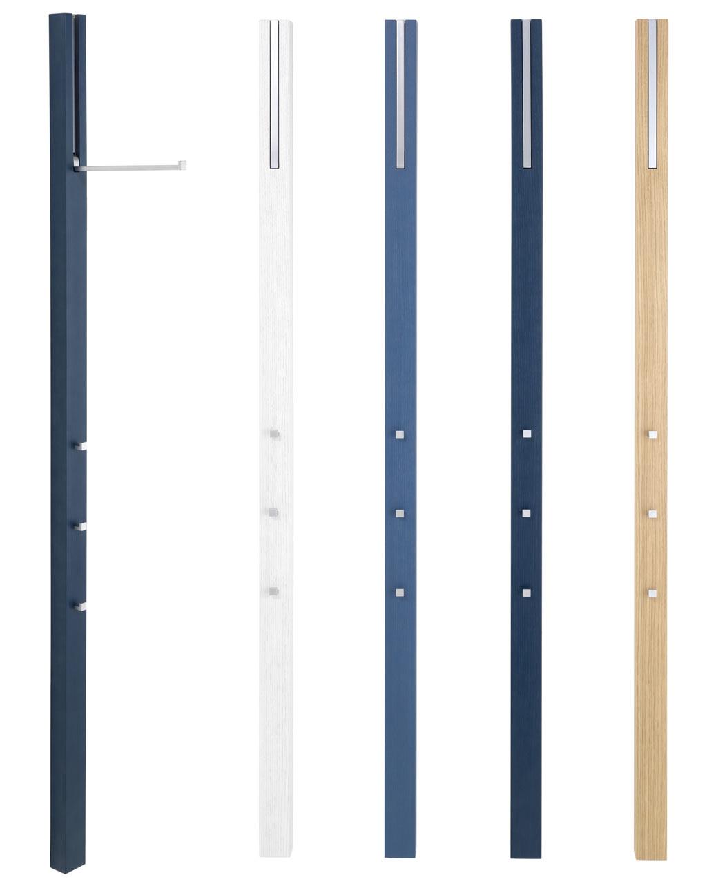 Schonbuch-Line-Wall-Coat-Storage-2