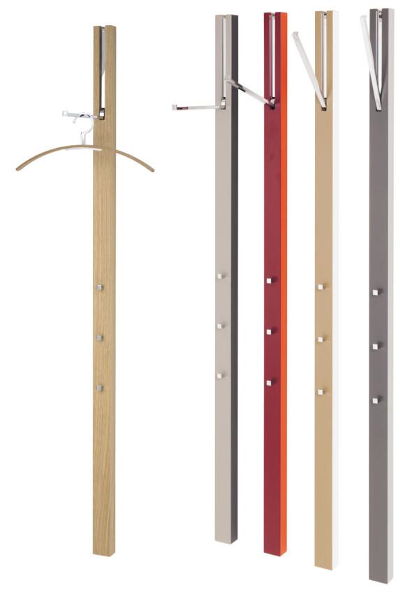 Schonbuch-Line-Wall-Coat-Storage-3