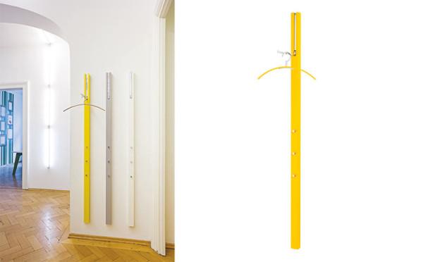 Schonbuch-Line-Wall-Coat-Storage-4