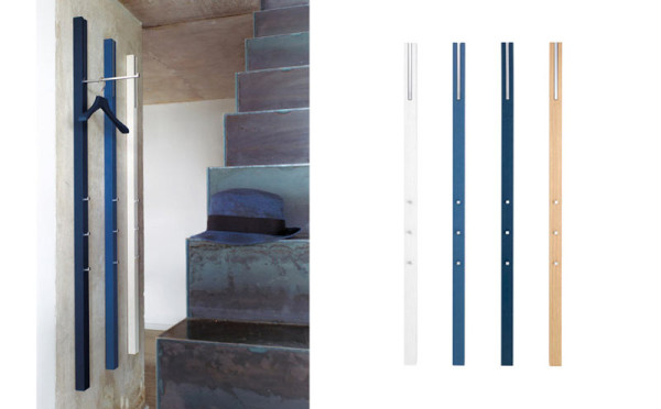 Schonbuch-Line-Wall-Coat-Storage-6
