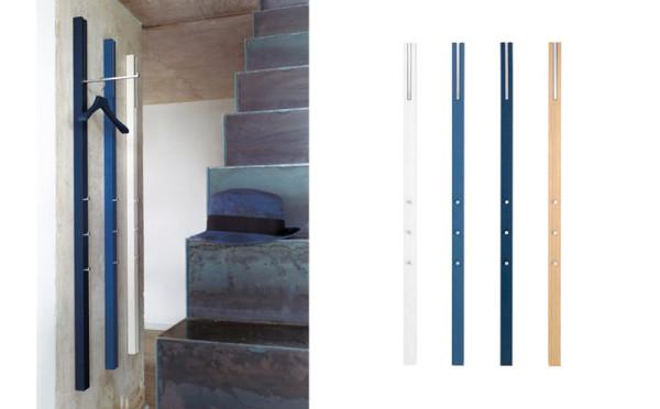 Schonbuch-Line-Wall-Coat-Storage-6