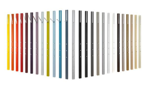 Schonbuch-Line-Wall-Coat-Storage-7