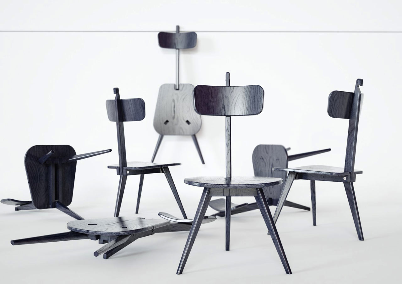 Sedia3-Folding-Chair-DORODESIGN-1