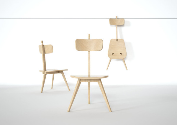 Sedia3-Folding-Chair-DORODESIGN-10