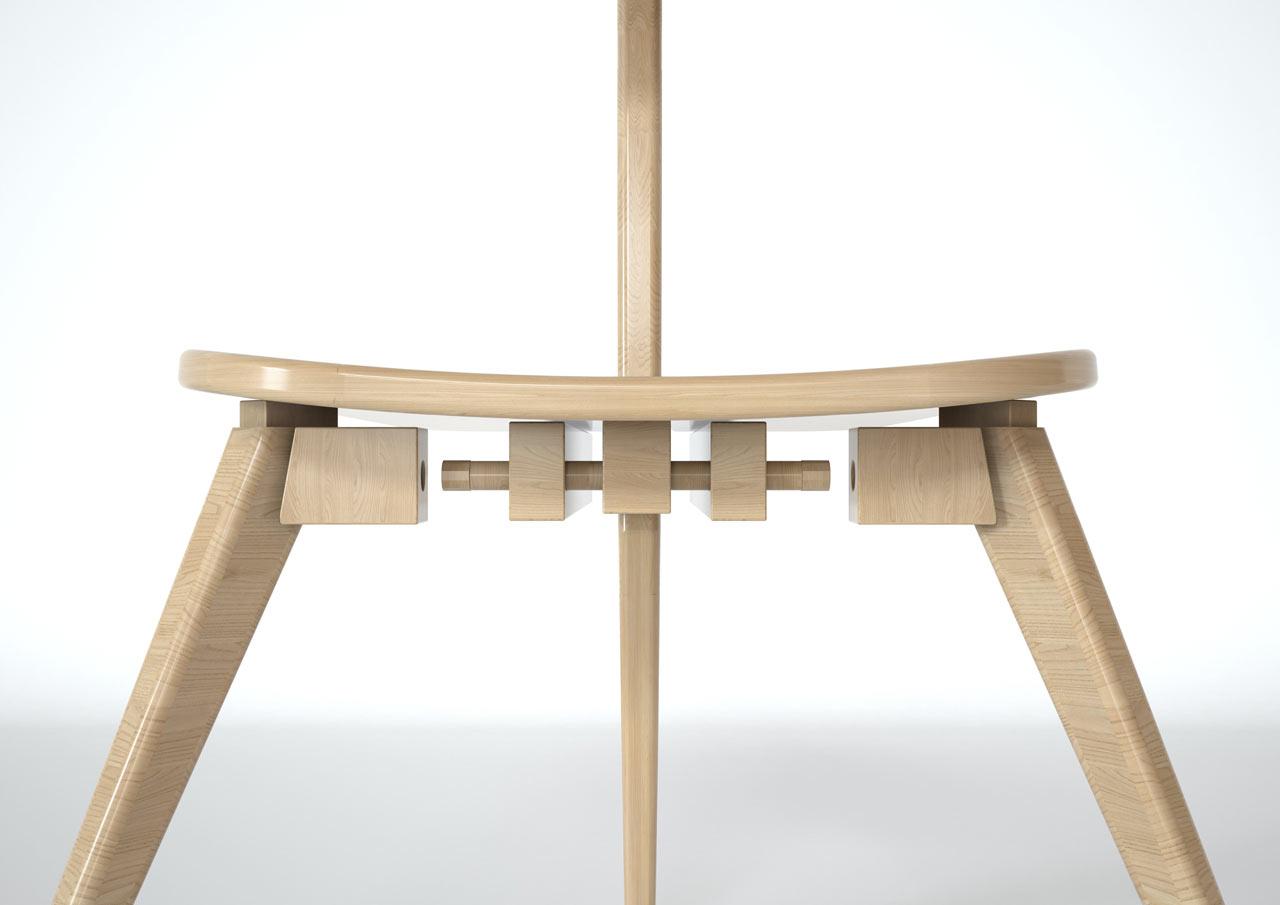 Sedia3-Folding-Chair-DORODESIGN-11