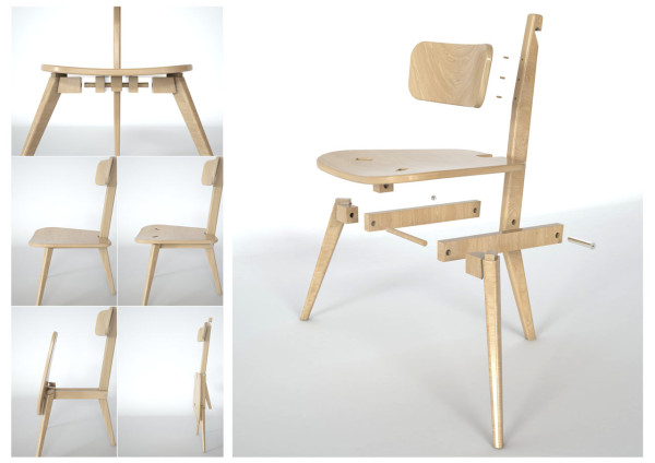 Sedia3-Folding-Chair-DORODESIGN-13
