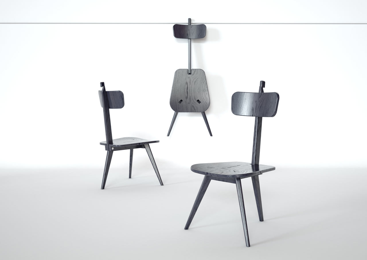 Sedia3-Folding-Chair-DORODESIGN-2