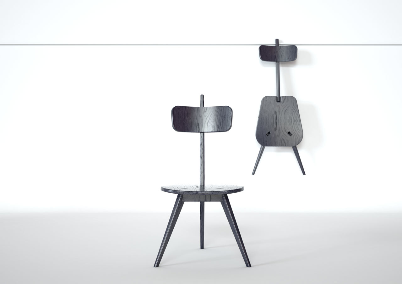 Sedia3-Folding-Chair-DORODESIGN-3