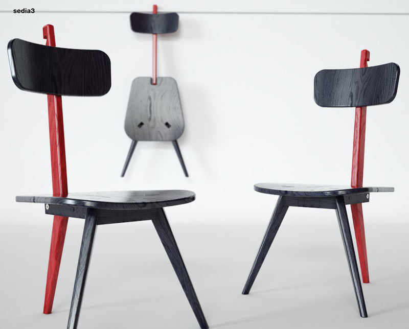 Sedia3-Folding-Chair-DORODESIGN-4