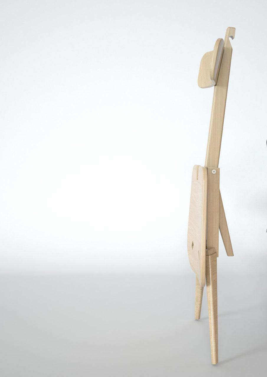 Sedia3-Folding-Chair-DORODESIGN-8-flat