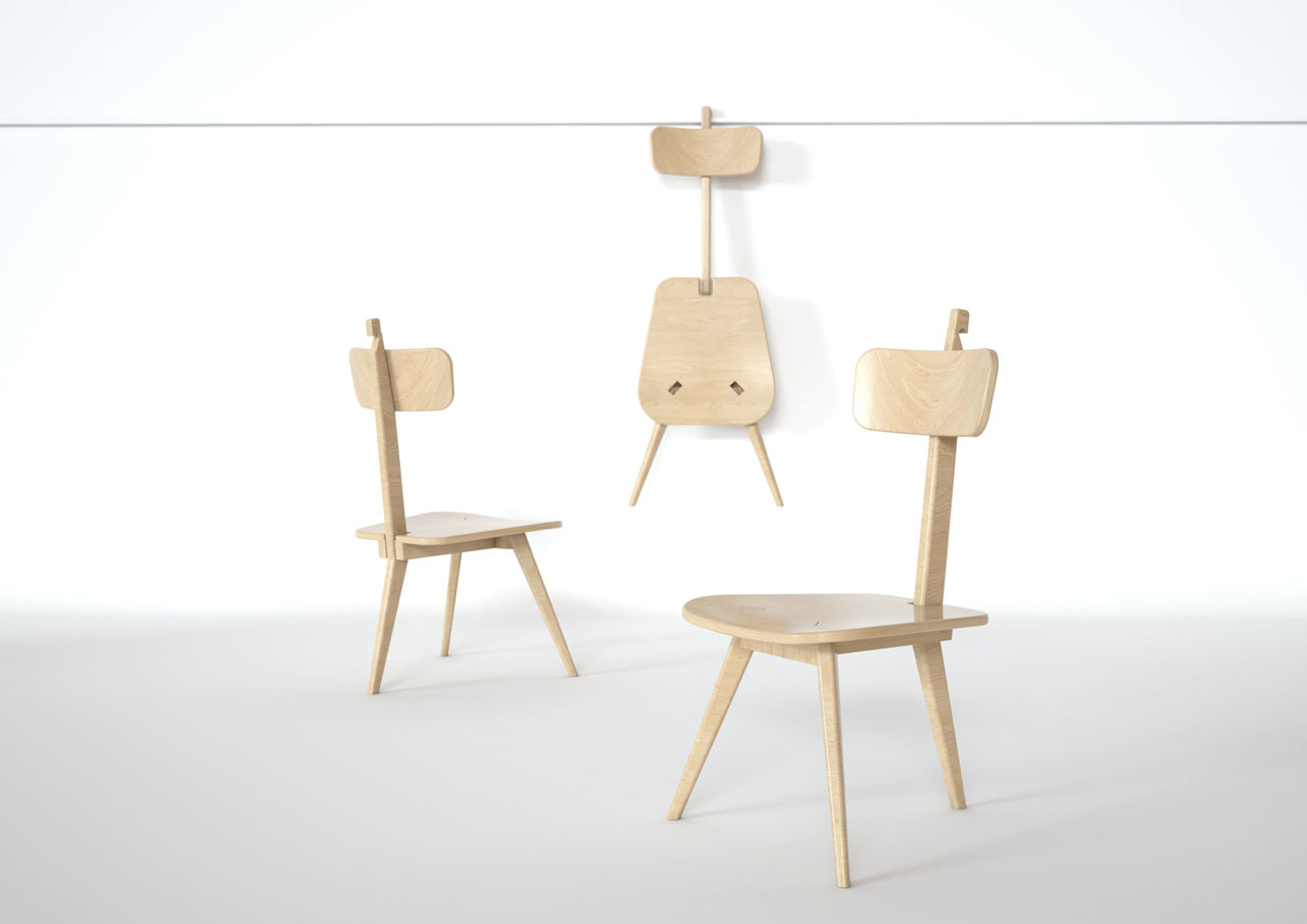 Sedia3-Folding-Chair-DORODESIGN-9