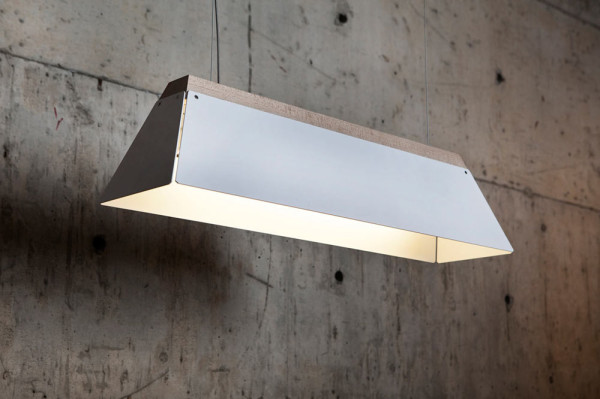 Short-Giza-lamp-White