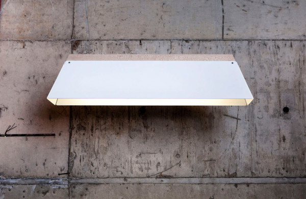 Short-Giza-lamp-White_2