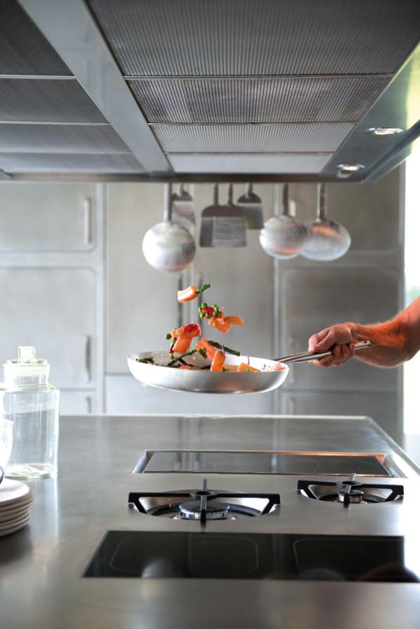 Stainless-Steel-Kitchen-Prisma-Alberto-Torsello-10
