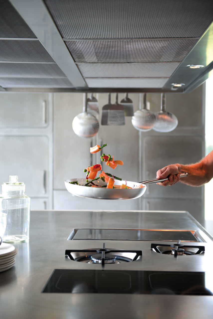 Stainless-Steel-Kitchen-Prisma-Alberto-Torsello-10