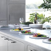 Stainless-Steel-Kitchen-Prisma-Alberto-Torsello-2