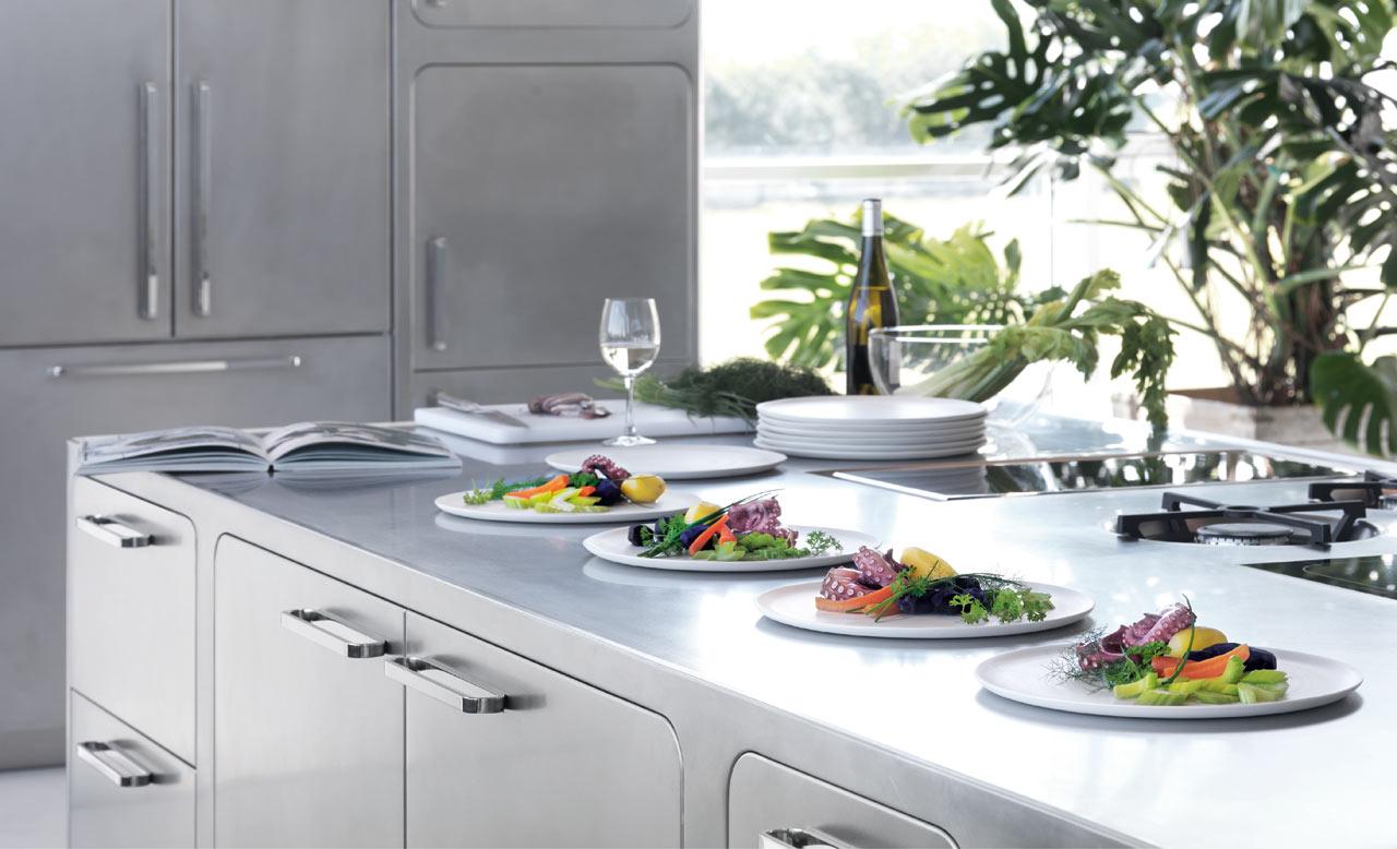 Stainless-Steel-Kitchen-Prisma-Alberto-Torsello-2