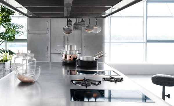 Stainless-Steel-Kitchen-Prisma-Alberto-Torsello-3